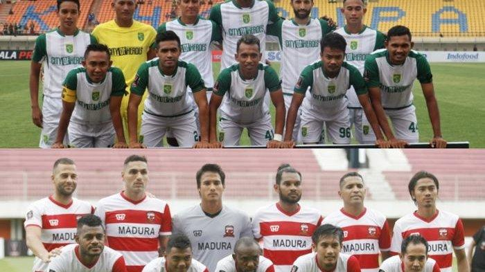 persebaya-vs-madura-united.jpg