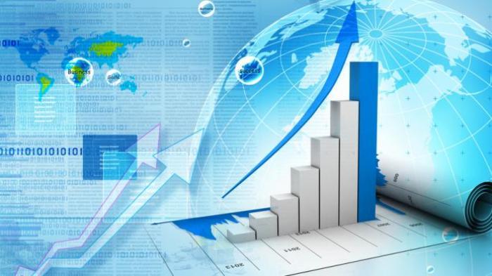 Bank Indonesia Tetap Proyeksi Ekonomi Indonesia Tumbuh hingga 4,3%