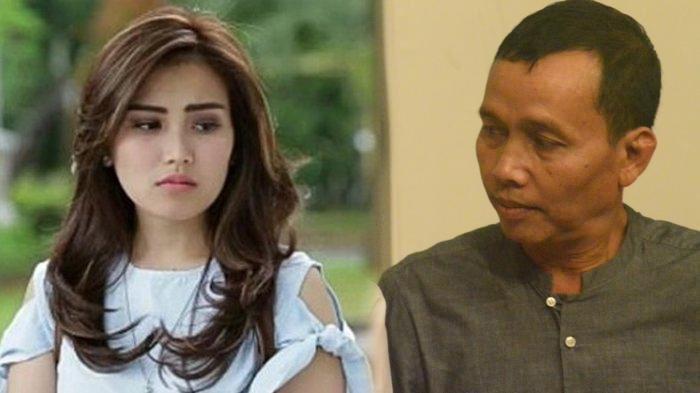 Ortu Ayu Ting Ting Dilaporkan Balik oleh Admin Haters Gundik Empang, KD Tuntut 2 Poin