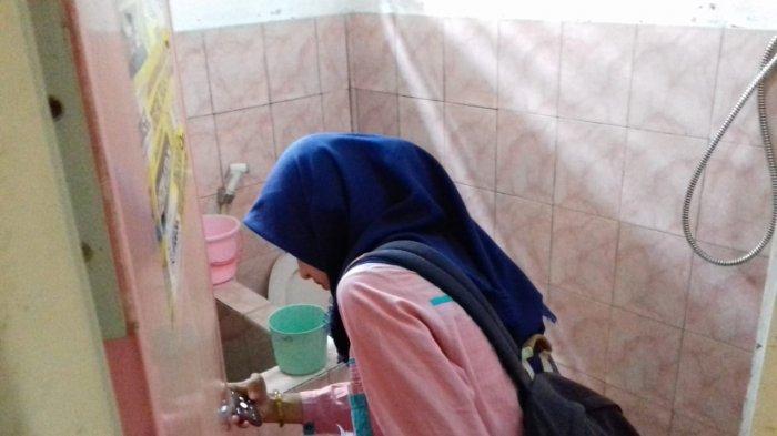 Sukseskan Germas, Dinkes Jateng Verifikasi Kawasan yang Telah Bebas dari Buang Air Besar Sembarangan