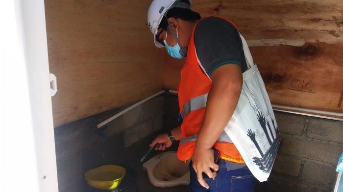 Masyarakat di Kabupaten Karanganyar Diminta Jangan Lengah Lakukan PSN