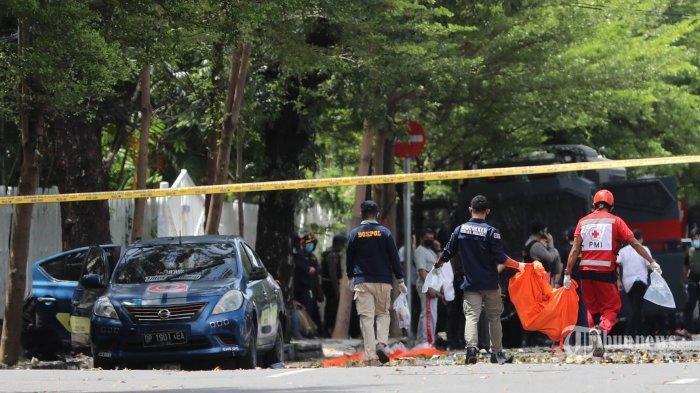 Waspada Teror Serangan Bom di Negara ASEAN, Termasuk Indonesia? Ini Penjelasan Pemerintahan Jepang