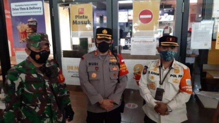 Rawan Himpun Kerumunan, Polda Metro Jaya Imbau McDonald's Hapus Sementara Menu BTS Meal