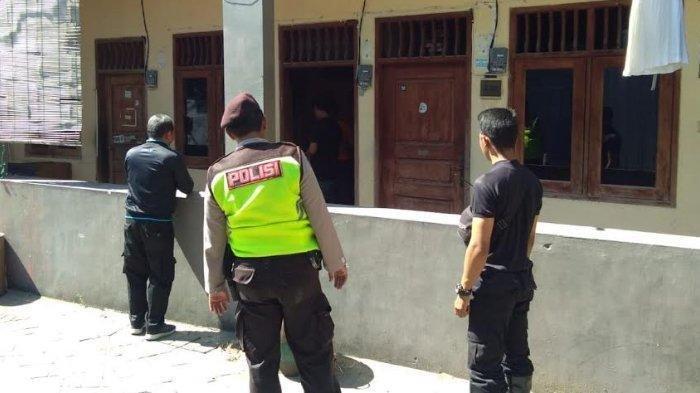 Hotline Semarang : Apakah Tempat Kos Harus Punya Izin dari Pemda?