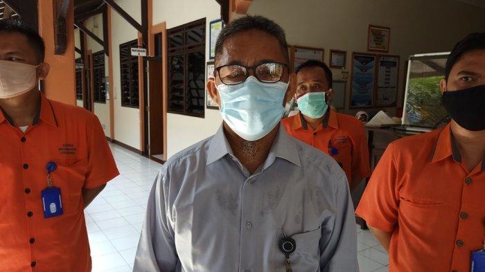Amir Tersangka Pembakaran Anak dan Istri di Pekalongan Meninggal Setelah Dirawat 5 Hari