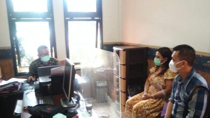 Anggota DPRD Banyumas Jadi Korban Penipuan Bisnis Ekspedisi Barang, Kerugian Mencapai Rp 743 Juta
