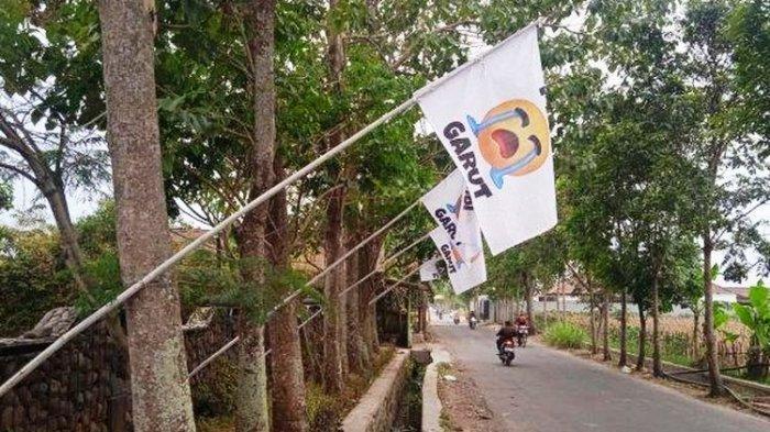 Respons Sandiaga Uno Soal Pengibaran Bendera Putih dari Pengusaha Hotel & Restoran