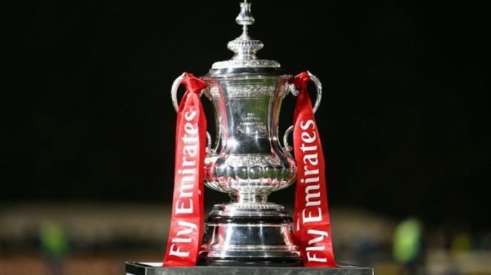 Ini Jadwal Siaran Langsung Final Piala FA Chelsea Vs Arsenal, Lampard Turunkan Kante
