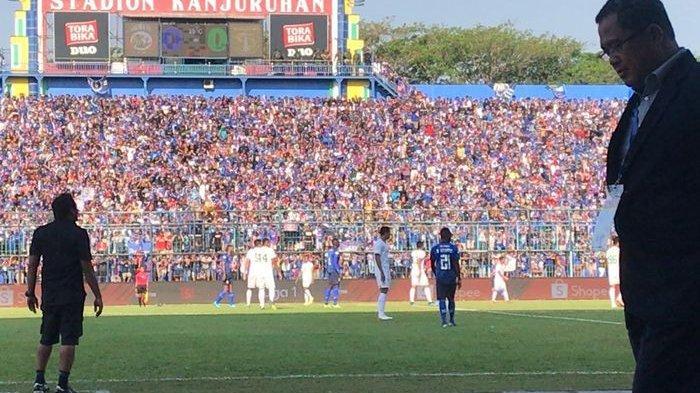 Piala Gubernur Jatim Kembali Digelar, Delapan Klub Berlabel Juara Terlibat, Mulai 10 Februari