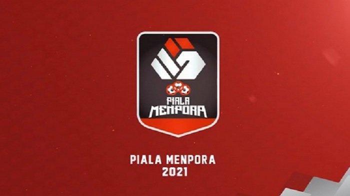 Sedang Berlangsung Babak II Skor 0-0 Persija Jakarta Vs PSM Makassar, Tonton Live Streaming