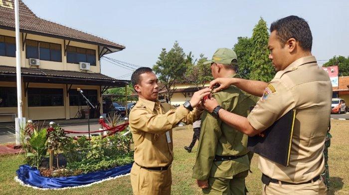 205 Desa Siap Gelar Pilkades Serentak, Bupati Batang Minta Camat Bantu Polisi