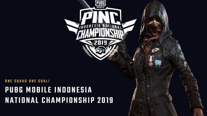 16 Tim Pastikan Tampil di Babak Final PINC 2019, WAW dan Victim Tersingkir di Kualifikasi Terbuka