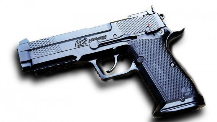 Oknum Polisi Jadi Debt Collector, Ancam Nasabah Gunakan Pistol