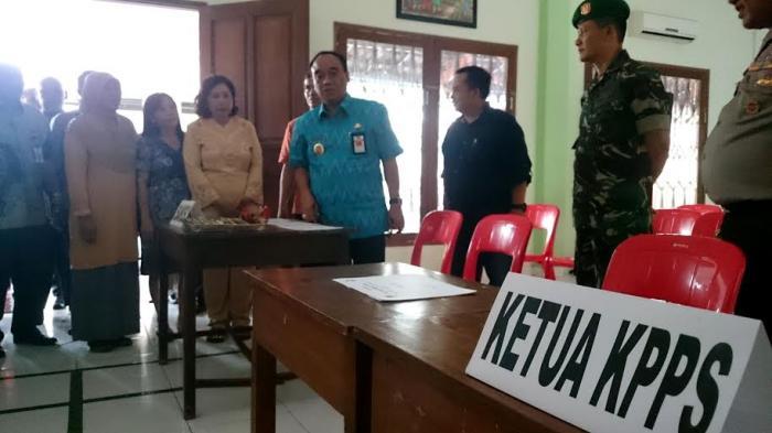 Pj Wali Kota Semarang: Menang Aja Umuk, Kalah Aja Ngamuk