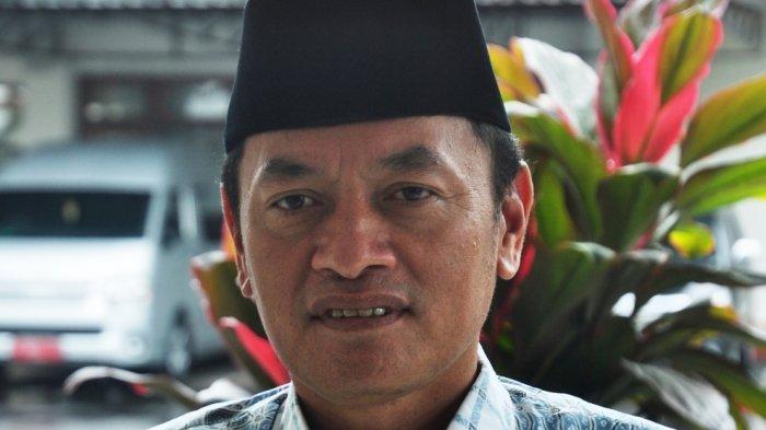 Pilkada Kabupaten Semarang, PKB Ingin Dampingi PDIP, Basari: Sesuai Instruksi Pusat