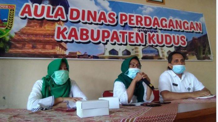 PKL Mulai Tempati City Walk Hari Ini, Sudiharti: Jangan Buang Sampah di Selokan