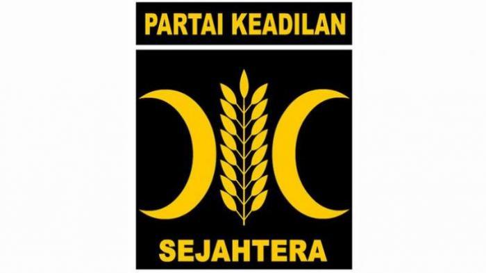 Ahmad Syaikhu Terpilih Jadi Presiden PKS, Akankah Berubah Dukung Gibran-Teguh di Pilwakot Solo 2020?