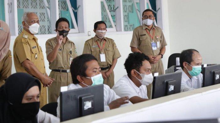 Seleksi PPPK Guru di Banjarnegara, Ada 1.086 Formasi