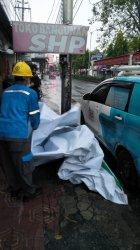PLN Berhasil Atasi Listrik Padam Akibat Cuaca Ekstrim di Yogyakarta, Imbau Warga Tetap Waspada