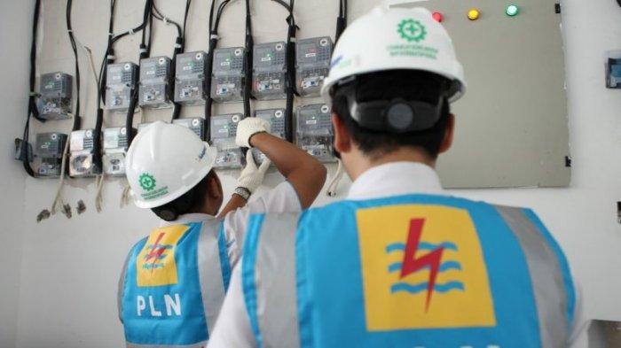 PLN Perpanjang Stimulus Listrik hingga Juni 2021, Ini Besarannya