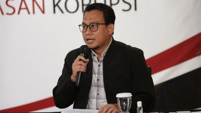 Diduga Ada Aliran Dana Dari Tersangka Korupsi Bansos Juliari Batubara ke Ketua DPC PDIP Kendal