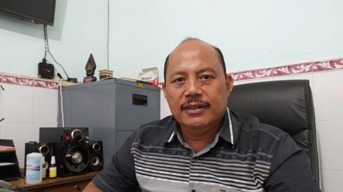 Pemkab Karanganyar Kebut Pendataan Karyawan yang Dirumahkan dan PHK karena Virus Corona