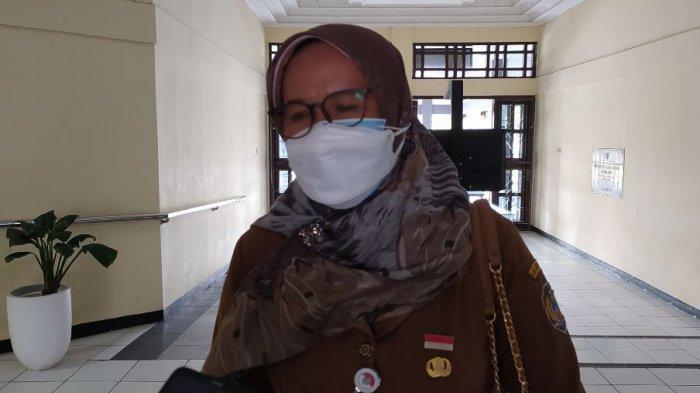 Stok Dosis Vaksin di Karanganyar Menipis, Purwati: Sudah Minta ke Provinsi