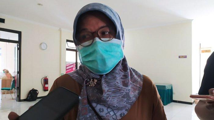 Vaksin Booster Nakes Karanganyar Bertahap: Agar Tidak Ganggu Pelayanan Kesehatan