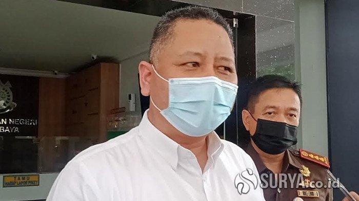 Aturan PSBB di Surabaya 11-25 Januari: Gelar Operasi Besar-besaran Hingga Usul Diskresi