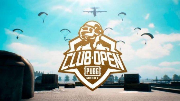 Daftar Tim dan Jadwal PUBG Mobile Club Open PMCO Global Final di Berlin Jerman