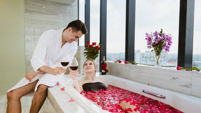 Po Hotel Semarang Berikan Paket Menginap Romantis dengan Pasangan, Cek Harga dan Cara Pemesanannya