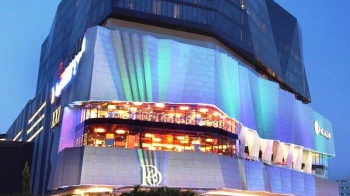 Menikmati Libur Akhir Pekan di Semarang? Po Hotel Ada Promo Menarik Weekend Deals