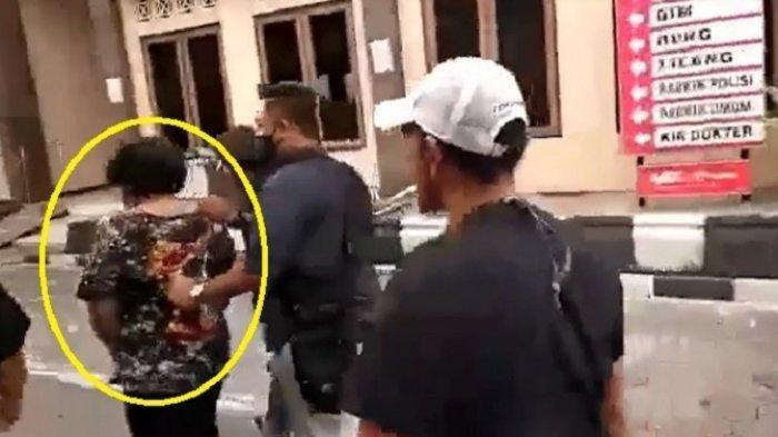 Pelaku Pembunuhan Pemuda Klaten Ditangkap, Ternyata Teman Satu Tongkrongan: Insting Polisi Benar