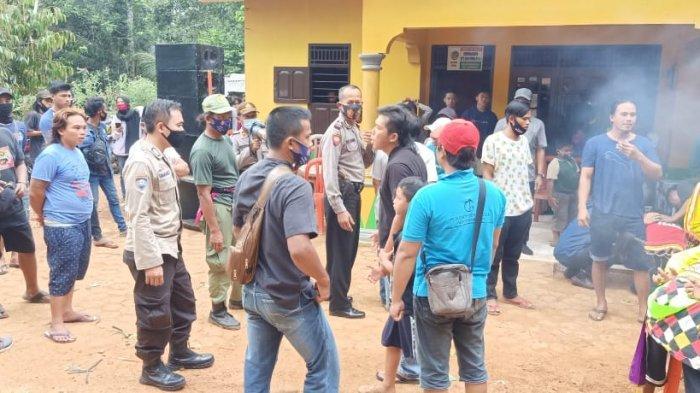 Soal Pembubaran Kuda Lumping,  Bupati Banjarnegara: Minta DPRD Ikut Lindungi dan Edukasi Warganya