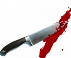 Misteri Dua Sepupu Tewas dengan Luka Bacok, Antara Dibunuh Orang atau Saling Bunuh