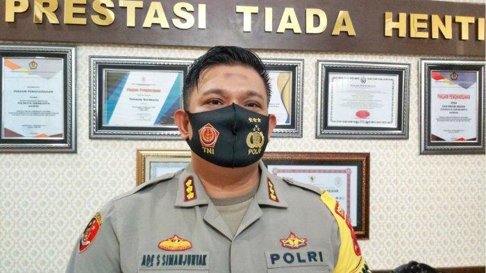Polresta Solo Terjunkan Ratusan Personel Amankan Ibadah Paskah