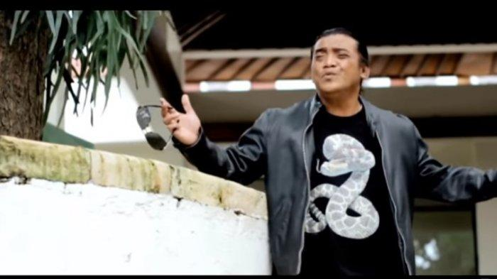 Chord Kunci Gitar Rebutan Bantal Didi Kempot