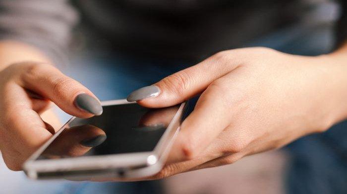 Ponsel Ilegal Bakal Diblokir Permanen, Rencana Dimulai Agustus, Jangan Sampai Kamu Jadi Korbannya