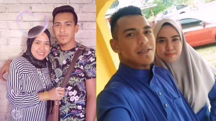Istri Menunggu Dijemput Suami, Ternyata Datang Polisi Kabarkan Suami Meninggal Kecelakaan