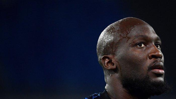 Alasan CEO Inter Milan Tak Sakit Hati Terhadap Lukaku yang Berubah Pikiran Pindah ke Chelsea