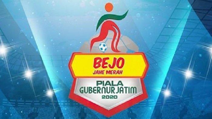 Jadwal dan Live Streaming MNC TV Piala Gubernur Jatim Hari Ini Persija Vs Persela, Arema Vs Sabah