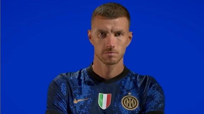 Selain Dzeko, Inter Milan Dikabarkan Akan Bajak Striker Fiorentina