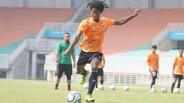 Prediksi Susunan Pemain Madura United Vs PSM Makassar BRI Liga 1, Ronaldo Siap Bela Sape Kerrab