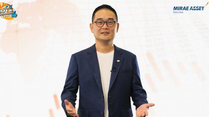 PT Mirae Asset Sekuritas Indonesia Gelar Kompetisi Trading Saham Online Total Hadiah Rp 1 Miliar