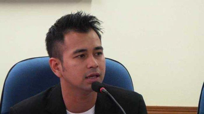 Raffi Ahmad Dapat Tawaran Ambil Alih Stasiun Televisi Nasional, Nagita Slavina: Pasti Cuan