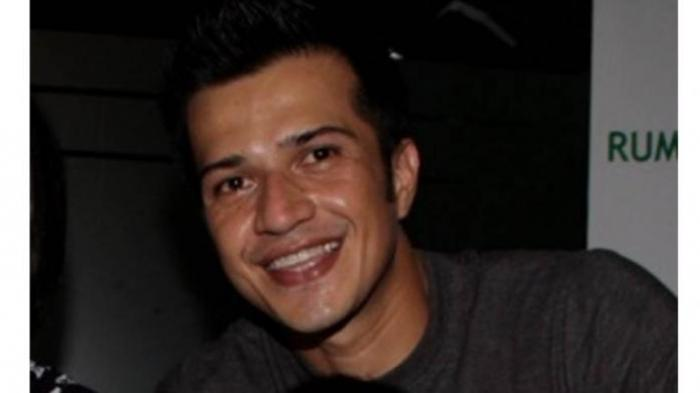 PAN Jateng akan Mengusung Primus Yustitio Melawan Hendrar Prihadi di Pilkada 2020