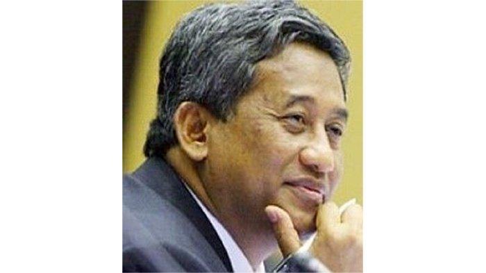 Ketua Dewan Pers Dapat Penghargaan Budai Award dari Unissula Semarang