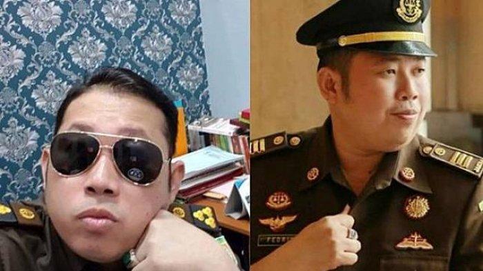 Biodata Jaksa Fedrik Adhar Mendadak Meninggal, Tangani Kasus Penyerangan Novel Baswedan