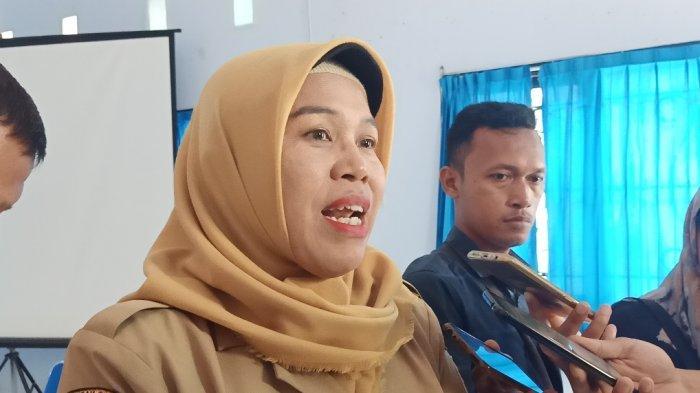 PTM Sekolah Dasar di Kabupaten Pekalongan Ditunda