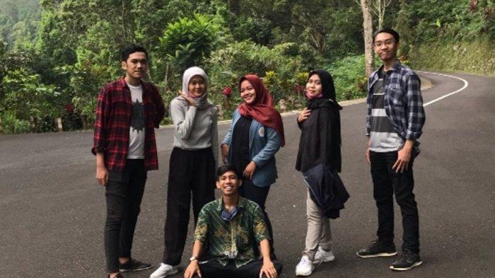 Fakultas Sastra UMP Purwokerto Siapkan Mahasiswa di Dunia Kerja